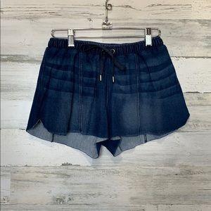 David Lerner Studio Collection Shorts Size XS
